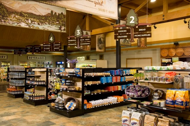lodgepole_grocery