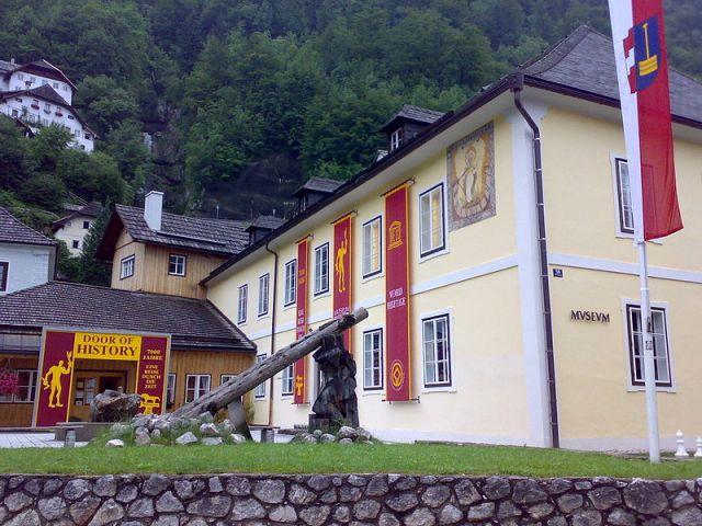800px-Hallstatt_Museum