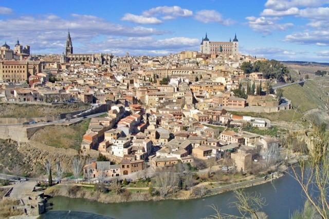 Toledo T Narik wikipedia