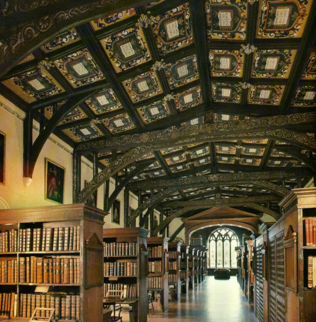 Bodleian_Library_(interior)_4